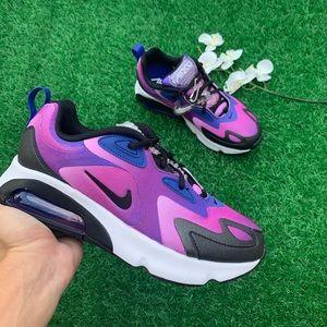 Nike Air Max 200 SE Women's